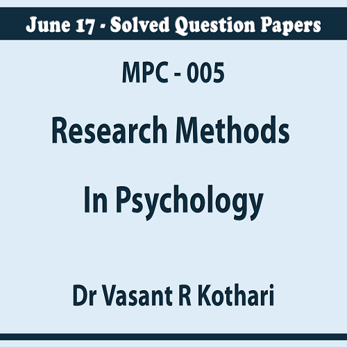 005ResearchMethodsinPsychology