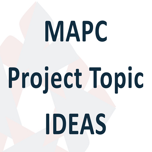 00MAPCProjectIdeas