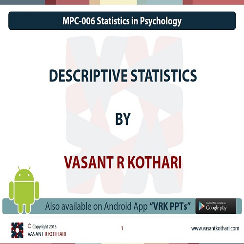 02DescriptiveStatistics