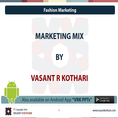 02MarketingMix
