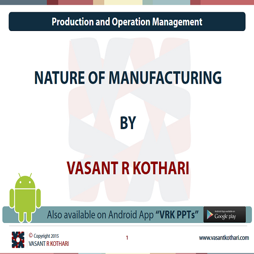 02NatureofManufacturing