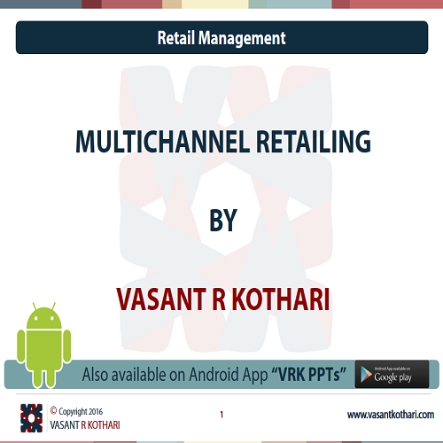 03MultiChannelRetailing