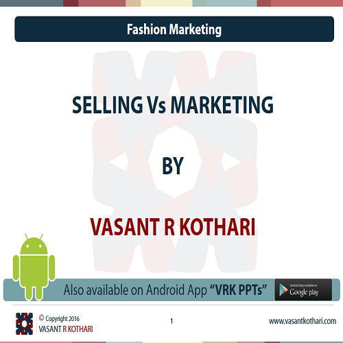 03SellingVsMarketing