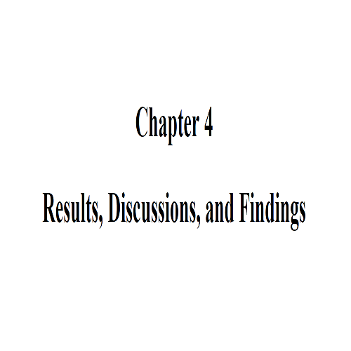 04AnalysisDiscussionFindings