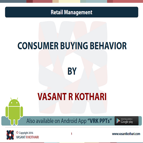 04ConsumerBuyingBehaviour