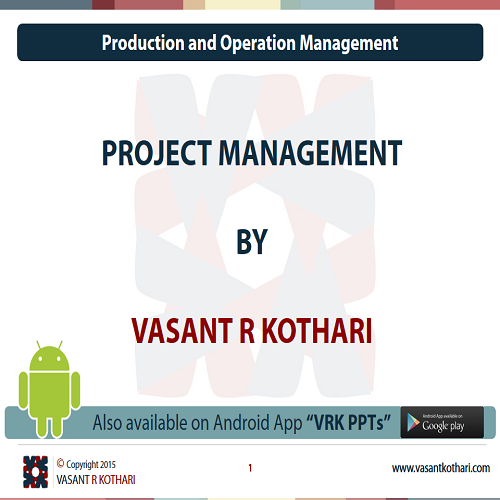 04ProjectManagement