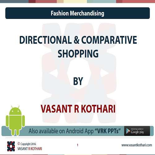 05DirectionalComparativeShopping