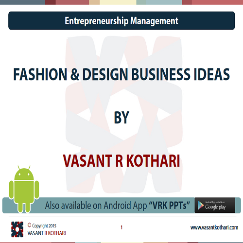 06FashionBusinessIdeas