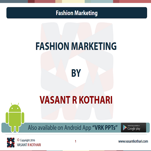 06FashionMarketing