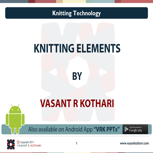 06KnittingElements