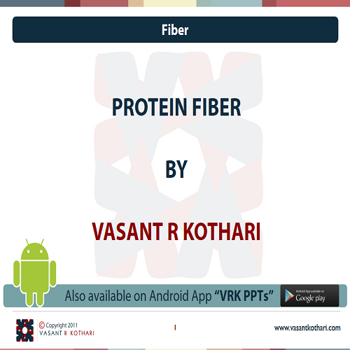 06ProteinFibres