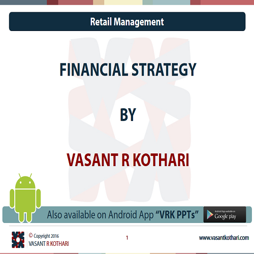 07FinancialStrategy