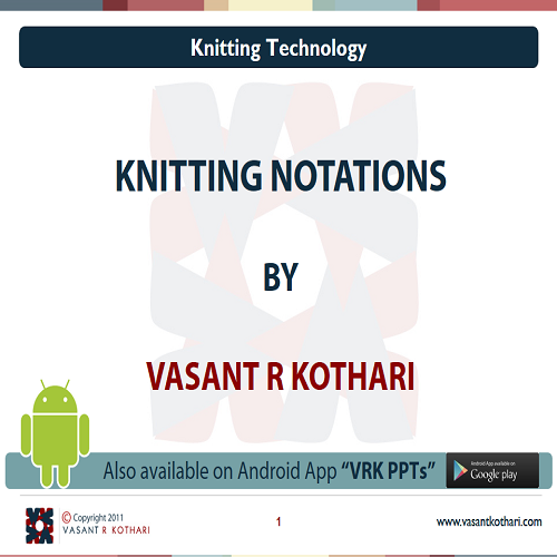 08KnittingNotations