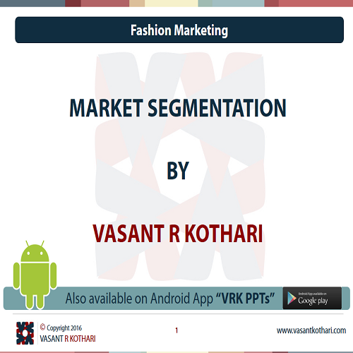 08MarketSegmentation