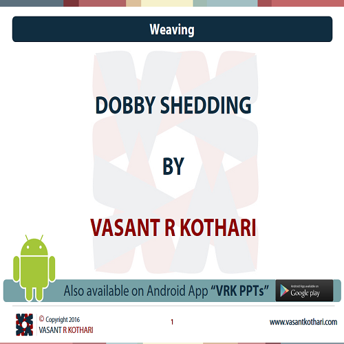 09DobbyShedding
