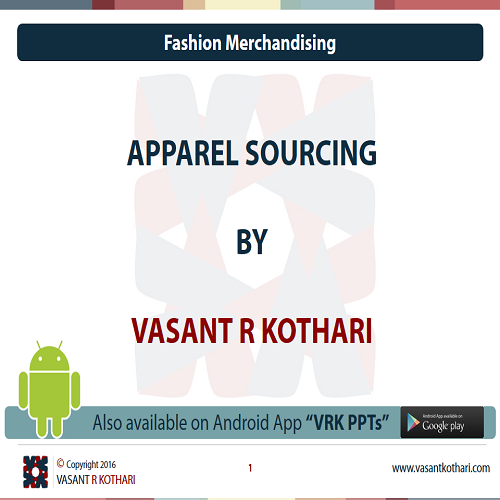 10ApparelSourcing