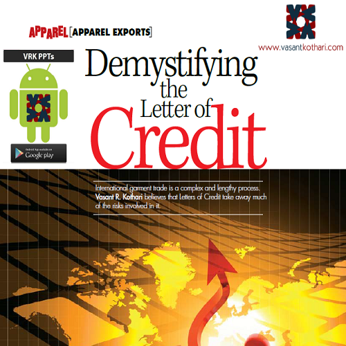10Demystifying-the-Letters-of-Credit
