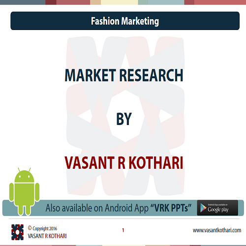 11MarketResearch