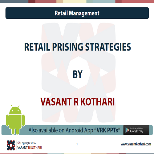 11RetailPricingStrategies