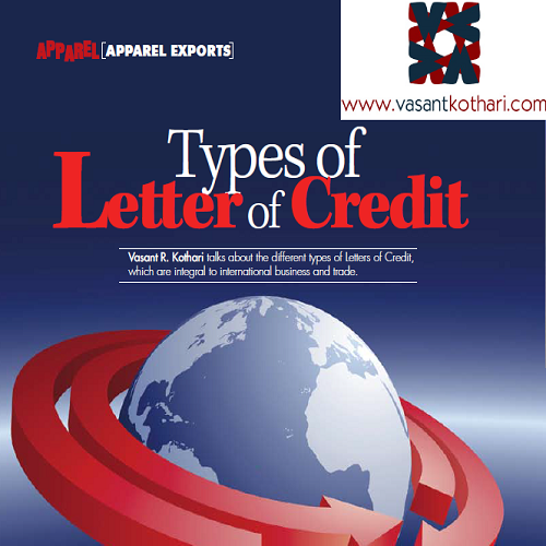 11Types-of-Letter-of-Credit
