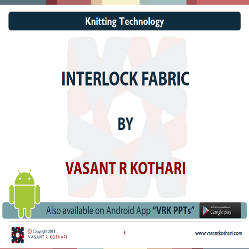 13InterlockFabric