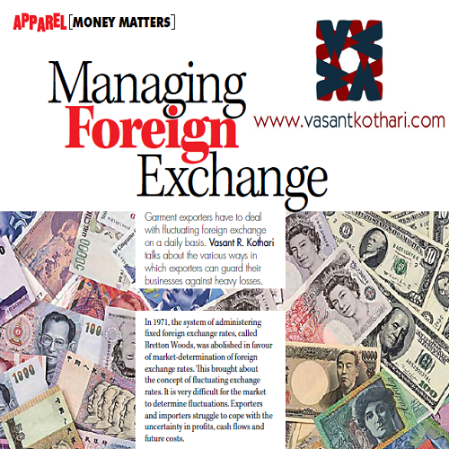13Managing-Foreign-Exchange