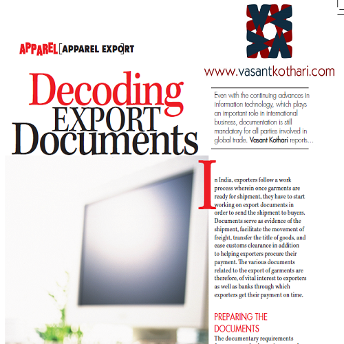 14DecodingExportDocuments