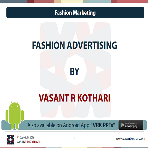 15FashionAdvertising