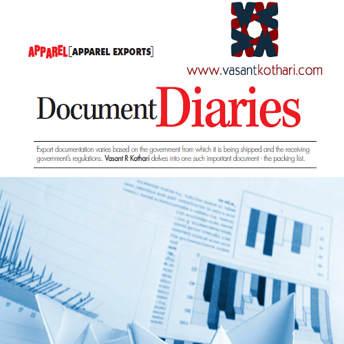 16DocumentDiaries-ExportDocuments