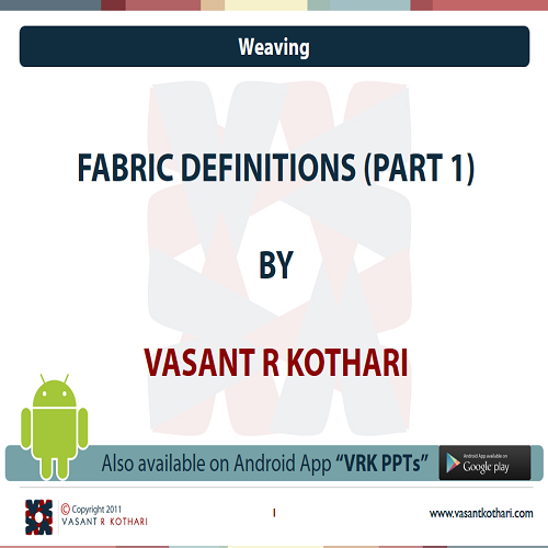 20FabricDefinitions