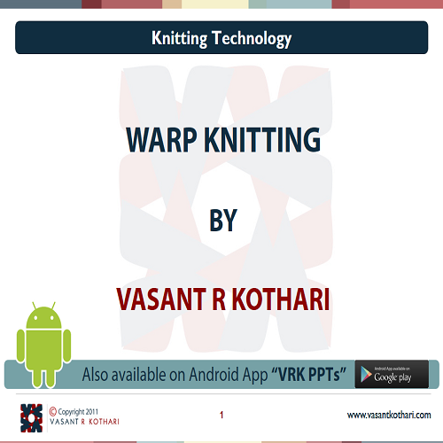 20WarpKnitting
