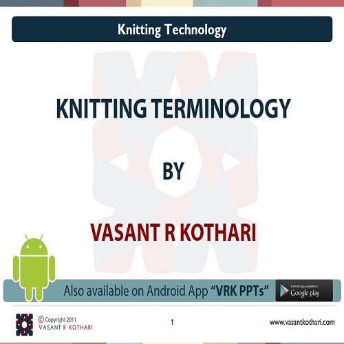 2KnittingTerminology