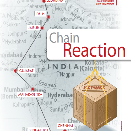 2SourcingHubsinIndia-ChainReaction