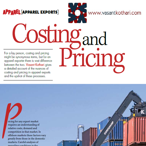 7Costing-and-Pricing