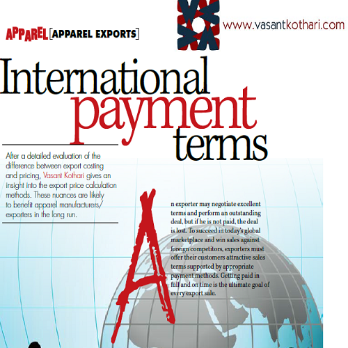 9International-Payment-Terms