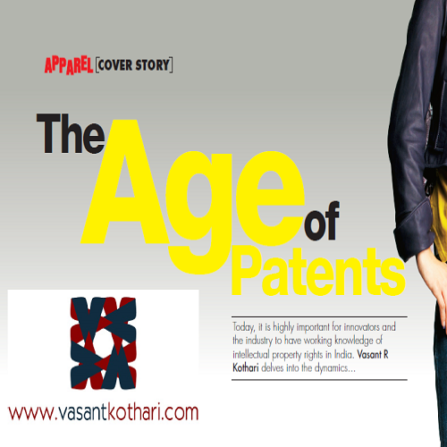 AgeofPatents
