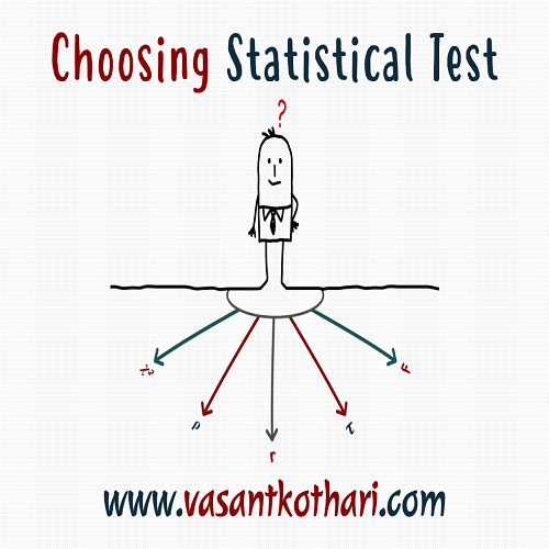 ChoosingStatisticalTest