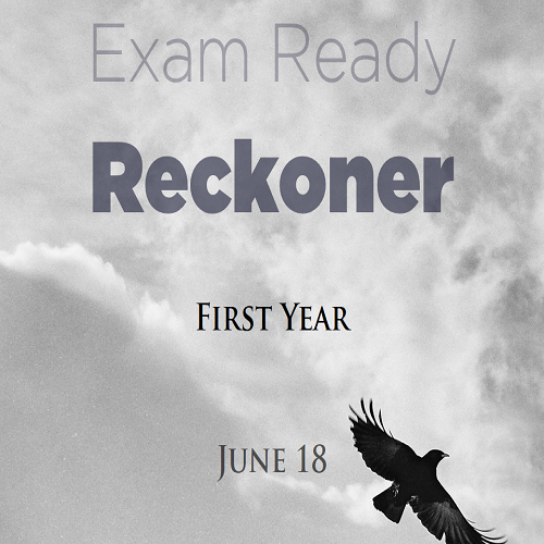 ExamReadyReckonerJune18