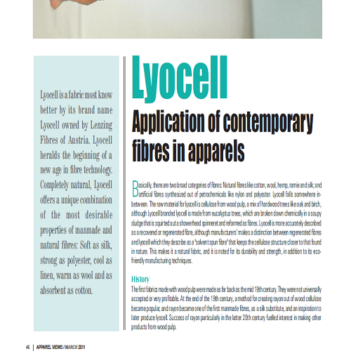 Loycell