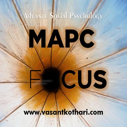 MAPCFocusAdvancedSocialPsychologyJune18