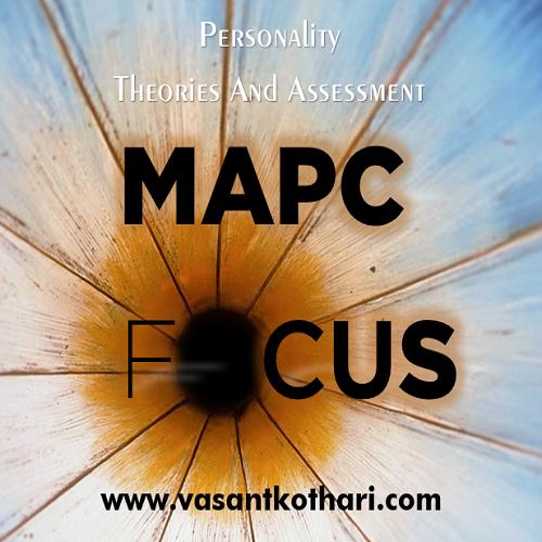 MAPCFocusPersonalityJune18