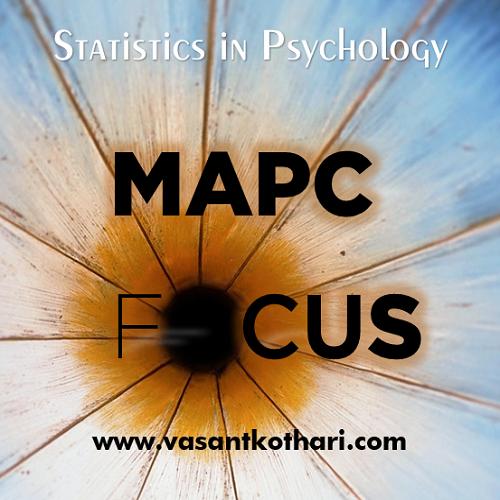 MAPCFocusStatisticsinPsychologyJun18