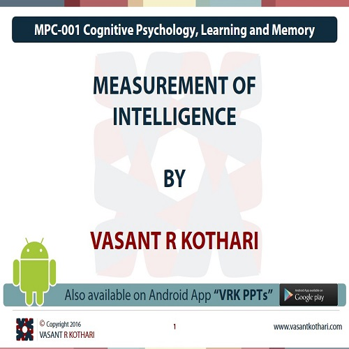 MPC-001-02-03MeasurementofIntelligence