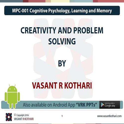 MPC-001-02-04CreativityandProblem