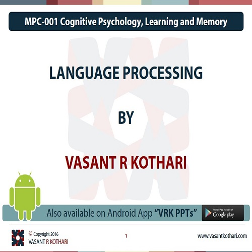 MPC-001-03-02LanguageProcessing