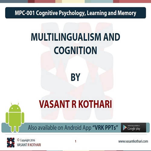 MPC-001-03-03MultilingualismandCognition