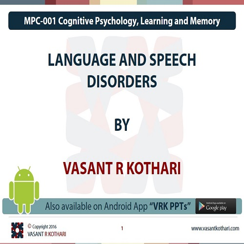 MPC-001-03-04LanguageandSpeechDisorders