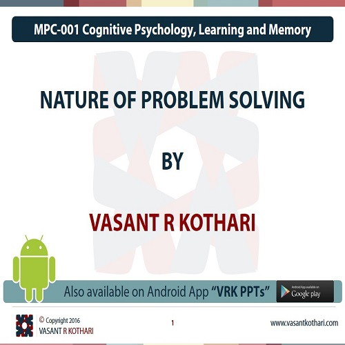 MPC-001-04-01NatureofProblemSolving