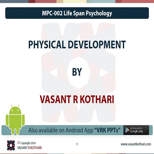 MPC-002-02-01PhysicalDevelopment