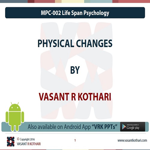 MPC-002-04-01PhysicalChanges